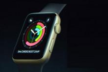 智能手表市场急剧萎缩 Apple Watch销量锐减