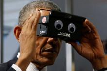 也许你并不知道 其实8成的VR应用是伪VR