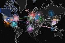美国将出台物联网安全原则