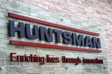 国际巨头亨斯迈宣布在全球范围上调钛白粉价格