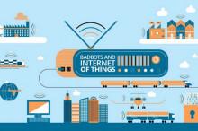 物联网存在的安全隐患是否会将对电商行业带来困扰?