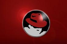 其实区块链还可以帮忙解决物联网安全问题 譬如收拾上周DDoS攻击的残局