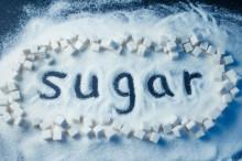 白糖零售价涨幅超5%