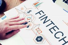 互联网金融效应:巨大变革的源泉