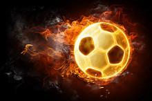 发改委印发《中国足球中长期发展规划(2016-2050年)重点任务分工》