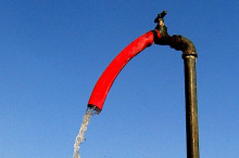 北京环保宣传中心回应《23省44城市自来水检出疑似致癌物》