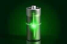 中国首条自动化氢燃料电池发动机大批量生产线正式投产
