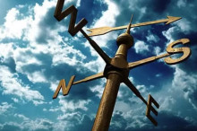 股票市场与债券市场之间的那些微妙冲突