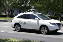 激光雷达–伴随无人驾驶认知不断深入的核心科技