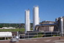 垃圾污水处理新项目将强制应用PPP解决方案