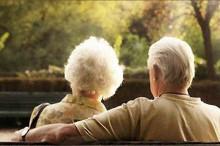 国务院办公厅印发《关于全面放开养老服务市场提升养老服务质量的若干意见》
