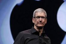 苹果CEO库克提出下一代产品战略:专注增强现实