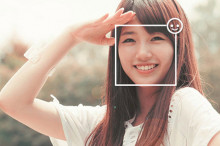 人脸识别技术将逐步进入到实际应用阶段