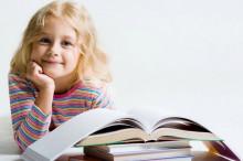 多部委指导推进家庭教育