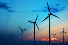 微软宣布签署史上最大规模风电购买协议
