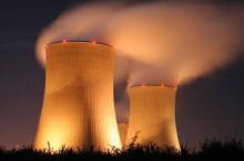 """""""十三五""""期间我国将推进沿海核电建设"""
