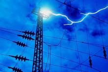 发改委发布了《省级电网输配电价定价办法》征求意见稿