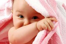 今年新生儿将超1750万