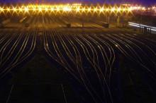 中国铁建合计中标近200亿元工程项目
