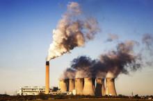 """国务院印发《""""十三五""""控制 温室气体排放工作方案》"""