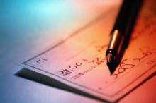 央行于日前印发《关于做好票据交易平台接入准备工作的通知》 票交所12月8日上线