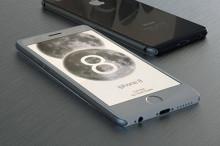 远程无线充电将成为iphone十年来最大创新