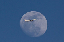 发改委发布《关于做好通用航空示范推广有关工作的通知》