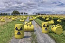 没事过来吓一个:核能电池终于有眉目了,续航能达数千年!