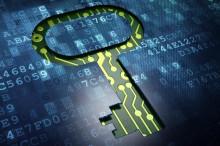 中国公司成网络攻击新目标