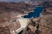 """水电发展""""十三五""""规划印发"""