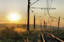 """""""十三五""""计划铁路投资3.5万亿 总里程达3万公里"""