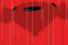 京东回应数据泄露 提示用户安全升级
