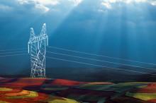 国家电网探索混合所有制改革