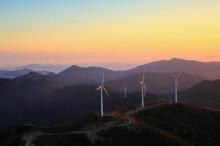 高层要求尽可能利用清洁能源