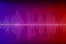2017年语音交互和人工智能行业前瞻