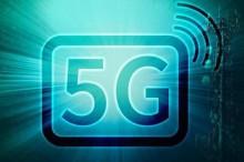 国务院:将在2018年开展5G研发和测试工作