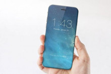 2017年的苹果会有惊喜吗?