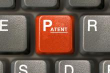 不断增加的区块链专利或将加速抑制该技术的创新
