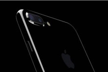 传苹果将推5英寸版iPhone 7s 双摄像头垂直排列