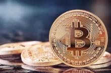 深圳有望在全国率先试点数字货币