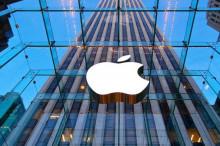 如果iPhone回美生产 就是国产手机做强供应链的好时机