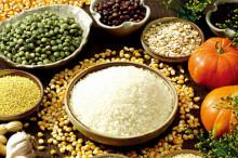 国务院印发促进农产品加工业发展意见