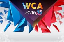 世界电竞大赛全球总决赛中国战队成大赢家