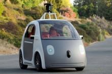 激光雷达的成本是自动驾驶能否商业化的关键