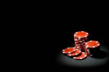 德州扑克人机大战 人工智能以较大优势胜出