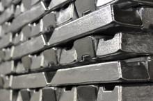 钴产品价格持续上涨
