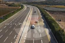 被奥迪收购的地图开发商 也要做自动驾驶系统了