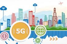 英特尔进军5G,背后的商业逻辑是什么?