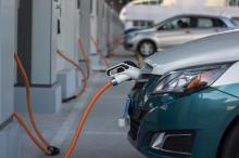 中国新能源汽车行业将迎来技术和商业高度竞争