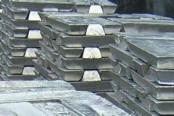 金属钴概念股